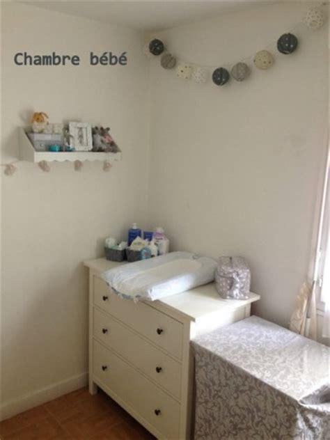 guirlande lumineuse pour chambre bébé guirlande lumineuse chambre bebe solutions pour la