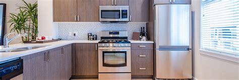 miele  bosch appliance repair  staten island   york find  repair services