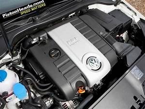Golf Gti  Mk5  Buying Guide  Powertrain