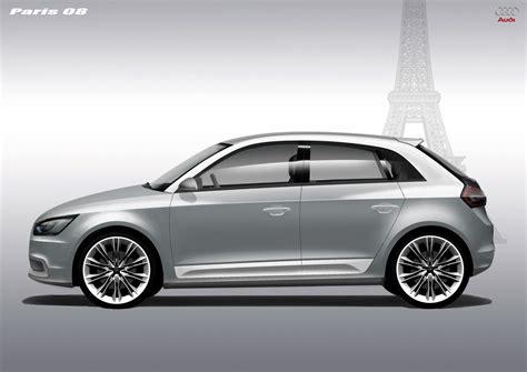 Audi A1 Sportback 16 A1 Felgen Audi A3 8p 8pa