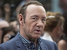 Kevin Spacey's new film flops, making just $126 on opening ...