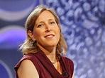 YouTube CEO Susan Wojcicki Says Borderline Videos Are A ...
