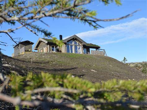 Haus Kaufen Seeblick Schweiz by Neues Haus Auf Berg M Seeblick Alles Inklusive Ski