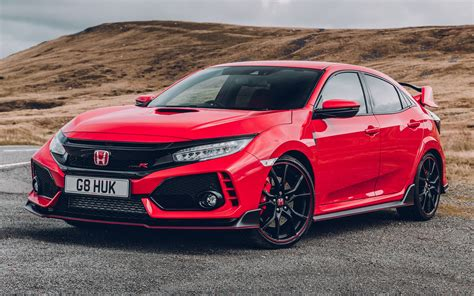 Honda Civic Wallpapers by Honda Civic Wallpapers 68 Background Pictures