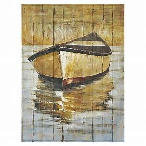 Décaper Peinture Sur Bois : 1000 id es propos de peinture sur bois sur pinterest ~ Dailycaller-alerts.com Idées de Décoration