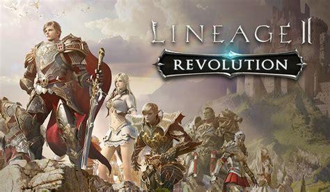 lineage 2 revolution читы, Взлом Lineage 2 Revolution читы на деньги и кристаллы  , Lineage 2: Revolution Взлом. Читы на Android и iOS  .