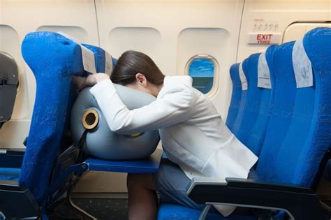 airplane travel pillow travel sleep pillows pillow
