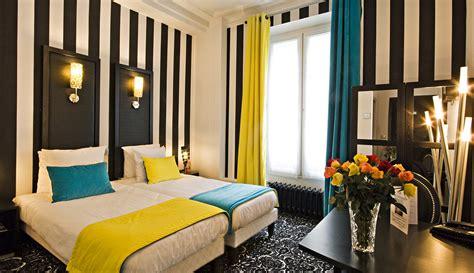 davaus deco chambre hotel avec des idées