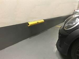 Par Choc Voiture : protection pare choc pour voiture ~ Maxctalentgroup.com Avis de Voitures