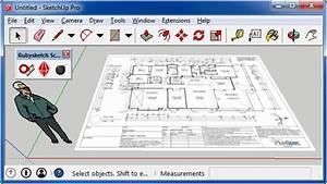 Import pdf files - SketchUp - SketchUp Community