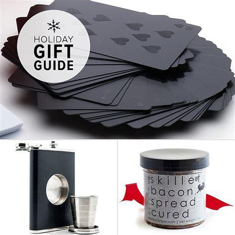 cheap christmas gifts for men popsugar smart living