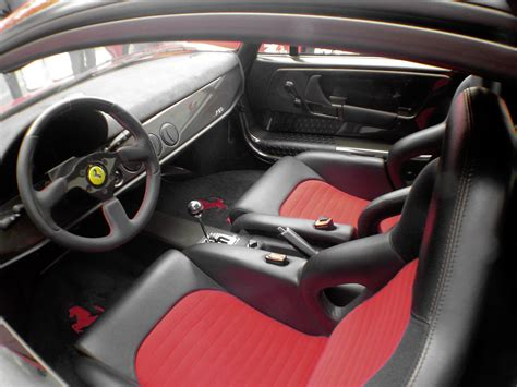 ferrari j50 interior file ferrari f50 interior 3427688771 jpg wikimedia commons