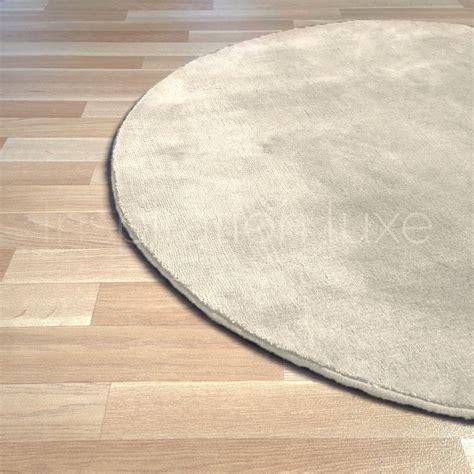 tapis rond diametre 200 tapis rond 200 cm diametre tapis en jute diam cm coloris naturel aftas la redoute