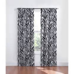 zebra curtains on pinterest zebra bedroom decorations