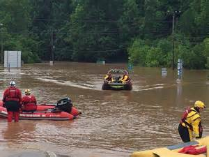 <b>West</b> <b>Virginia</b> <b>floods</b>: Toddler and eight-year-old among 23 killed in ...