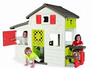 Maison De Jardin Pas Cher : maison de jardin enfant pas cher cabanes and co ~ Dailycaller-alerts.com Idées de Décoration