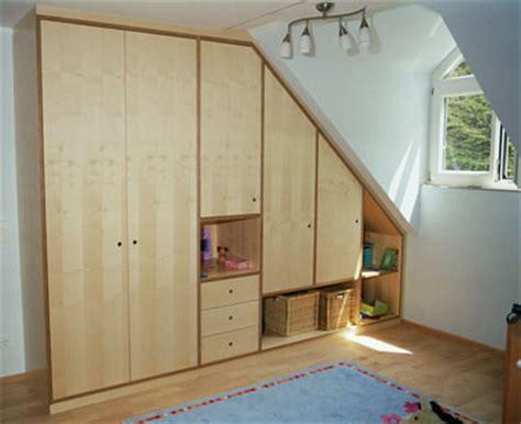 ahorn kinderzimmmer schlafzimmer moebel aus holz