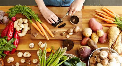 cuisine techniques 10 segreti per cucinare velocemente aia food