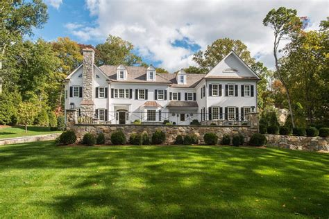 husted lane greenwich ct  sothebys