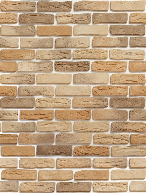 Brick Texture, Decorative Brick, Bricks, Texture, Download