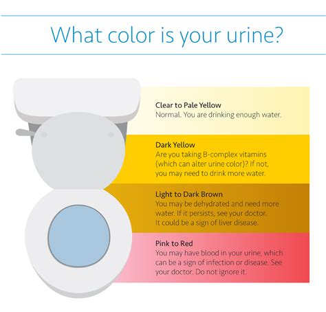 who sings you should seen it in color what color is your urine uci health orange county ca