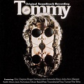 Tommy (Original Soundtrack Recording) (CD) | Discogs