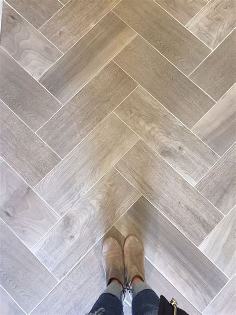 bathroom floor covering ideas best 20 tile floor designs ideas on tile