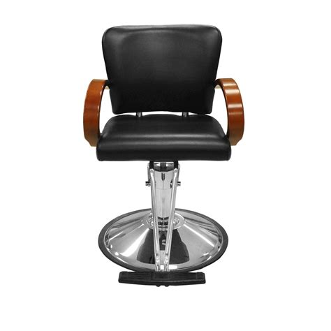 cbell td21018 styling chair us pedicure spa wholesale