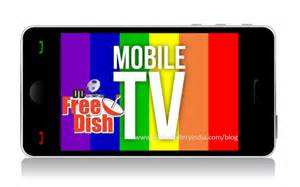 free tv for android mobile tv for android free mobile tv image