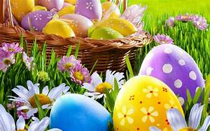 Ostern wallpaper kostenlos hd collection 10 wallpapers for Hintergrundbilder ostern