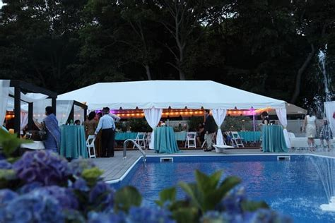 tent and table rentals near me knitspiringodyssey ca additionally heartwood hall yelp