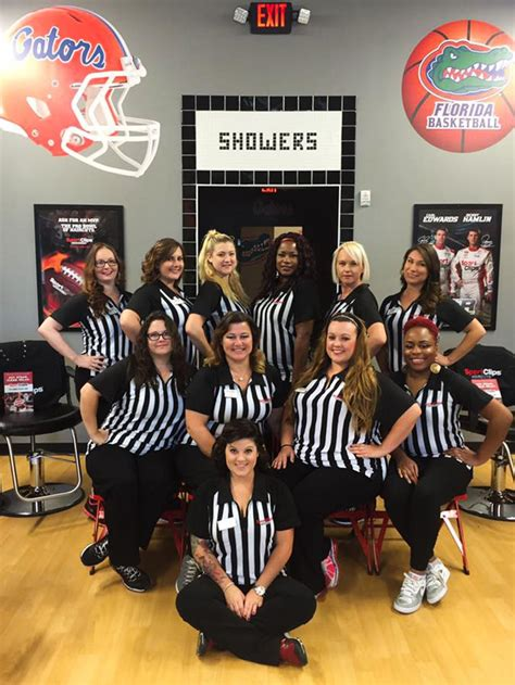 sport clips haircuts   gainesville local