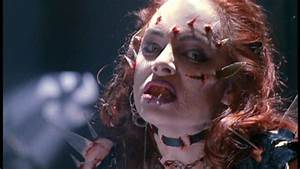 Return Of The Living Dead III Wallpapers HD Download
