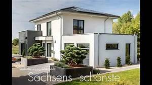 Stadtvilla Mit Garage : videotagebuch neubau stadtvilla youtube ~ A.2002-acura-tl-radio.info Haus und Dekorationen