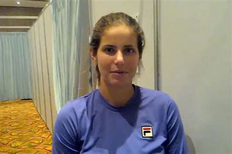 julia goerges serve julia g 246 rges im interview tennis magazin