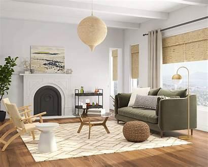 Modsy Designs Living Interior Ways Request Rooms