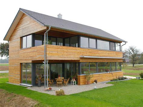 Holzhäuser Aus Polen by Fertighaus Aus Polen Ein Haus Fertighaus Aus Polen Kaufen