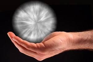 Chi Energie Aktivieren : chi balls humanity healing network ~ Frokenaadalensverden.com Haus und Dekorationen
