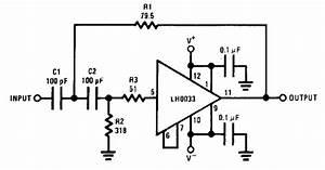 Circuit Diagram  July 2013