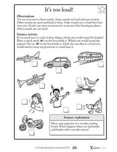 noise clipart pleasant sounds pencil and in color noise clipart pleasant sounds