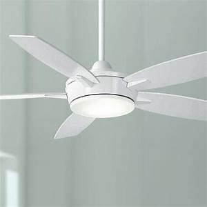 How To Change Light Bulb In Minka Aire Ceiling Fan
