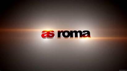 Roma Font Hurley Elizabeth Walldiskpaper Number Wallpapersafari