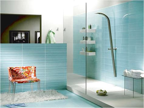 bathroom tile colour ideas color and patterns tile bathroom bathroom ceramic tiles