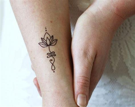 pin van inge peelman op tattoos pinterest tatouage