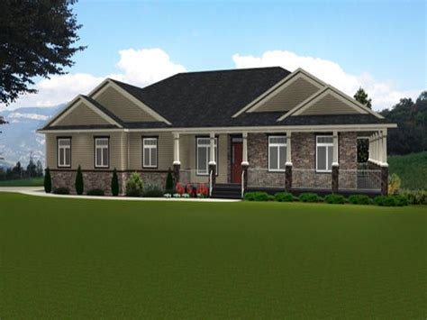 small house plans craftsman bungalow ranch style bungalow plans bungalows plans  designs