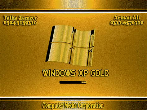 windows xp edicion oro sp3 2016 32 bits activado lapolladesertora