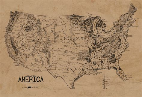 What Makes A Map Beautiful?