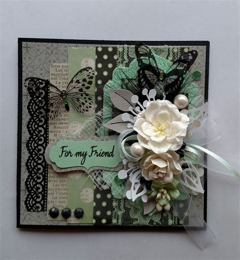 shabby chic cards 1000 images about shabby chic cards on pinterest handmade cards shabby chic and vintage paper