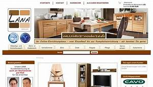 Moebel24 De : massivholz spezialist f r massivholzm bel ~ Pilothousefishingboats.com Haus und Dekorationen