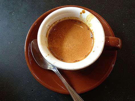 Find & download free graphic resources for coffee logo. 日本上陸予定!有名サードウェイブコーヒー Four Barrel Coffee/フォーバレルコーヒー総合86点 ...